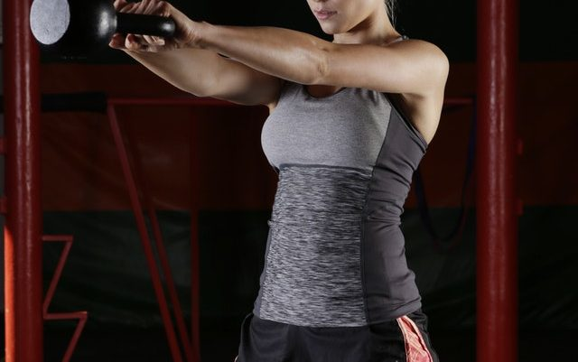 Summer Workout Strategies to Get the Body You Want