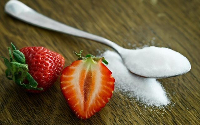Playing It Safe With Artificial Sweeteners