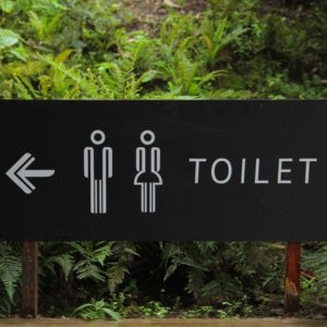 Stop Embarrassment by Finding Help for Your Incontinence