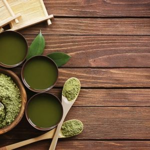 10 Japanese Superfoods That Will Boost & Support Your Immune System