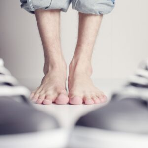 The Truth About Nail and Toe Fungus and Ways to Treat It