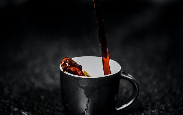What You Need to Know About Caffeine Use Disorder