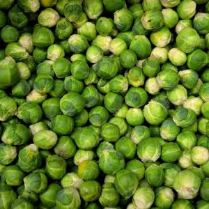 Delicious Brussels Sprout Recipes Even For the Finicky Eater In Your Home