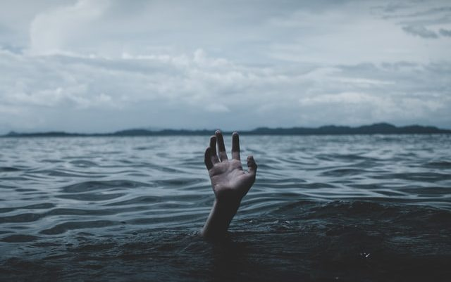 Top 9 Suicide Warning Signs: Important