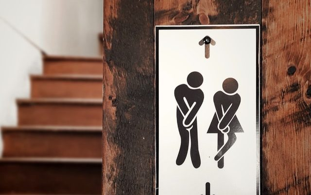 Dealing with an Overactive Bladder And What It Could Mean