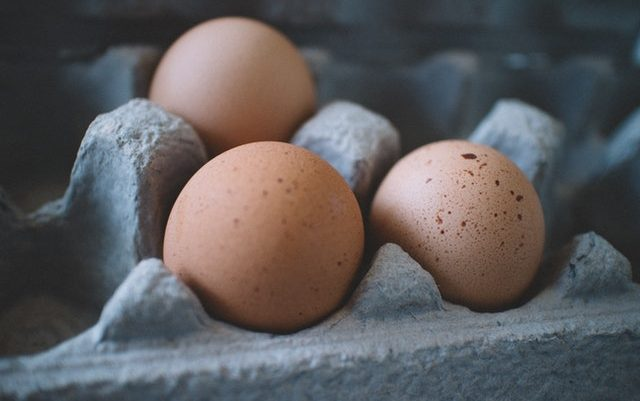 Do You Make These Common Protein Mistakes?