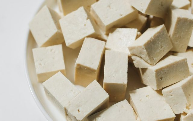 Is It Safe - or Beneficial - to Eat Soy Products?
