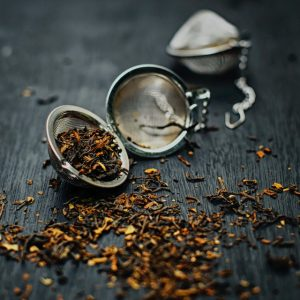 Does Tea Help You Lose Weight and Detoxify Your Body?